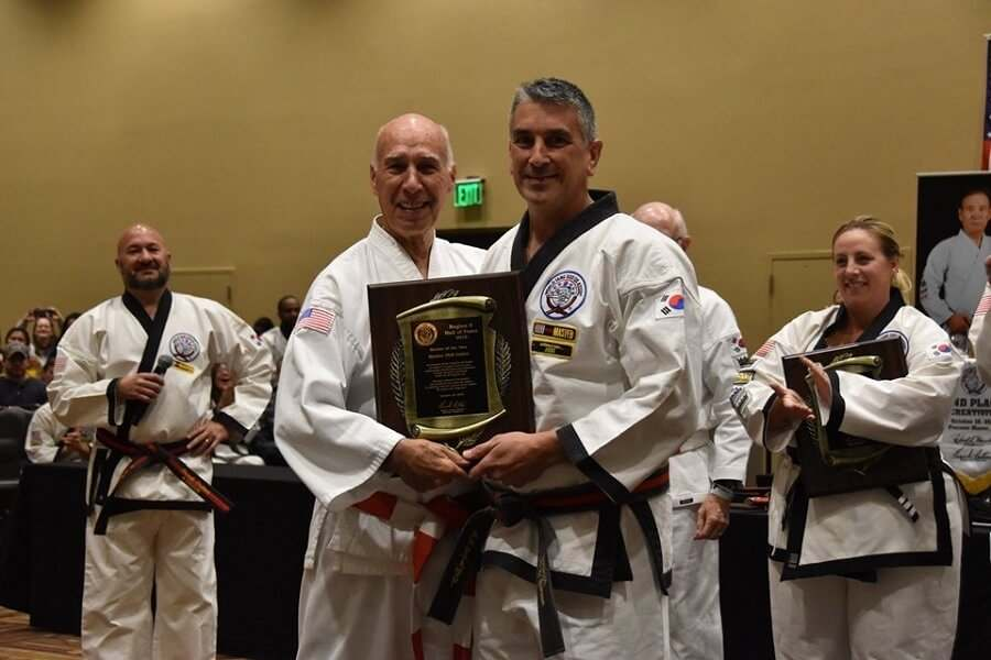 Hellertown martial arts for adult